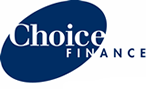Choice Finance mortgage calculator- payment | interest only | option arm | APR | heloc | debt consolidation