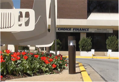 Choice Finance Corporation | Rockville, Maryland